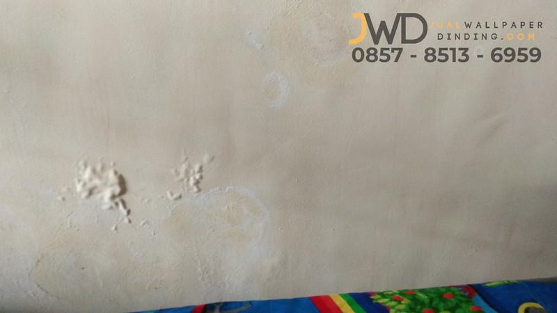 Jasa Pemasangan Wallpaper Dinding Sidoarjo 085785136959