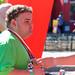 <p><a href=&quot;http://www.flickr.com/people/specialolympicsillinois/&quot;>Special Olympics ILL</a> posted a photo:</p>&#xA;&#xA;<p><a href=&quot;http://www.flickr.com/photos/specialolympicsillinois/29950570017/&quot; title=&quot;2018 Coaster Challenge [ST]-567&quot;><img src=&quot;http://farm2.staticflickr.com/1928/29950570017_253558caf4_m.jpg&quot; width=&quot;240&quot; height=&quot;160&quot; alt=&quot;2018 Coaster Challenge [ST]-567&quot; /></a></p>&#xA;&#xA;