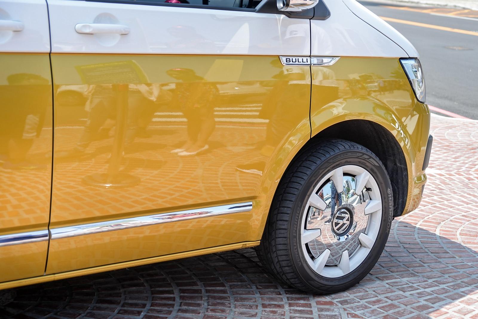 VW-11