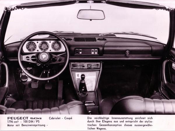 Foto 1969