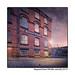 Haywood-Street-Silk-Mill,-Leek-(UK)-2015