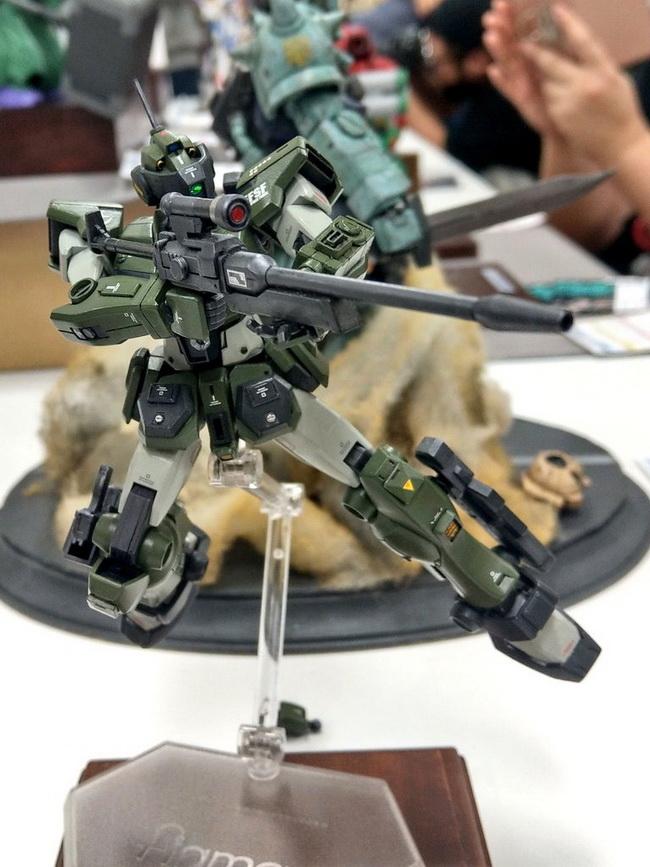 Yashio-Model2018_056