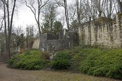 Saint-Amand-Montrond (Cher)
