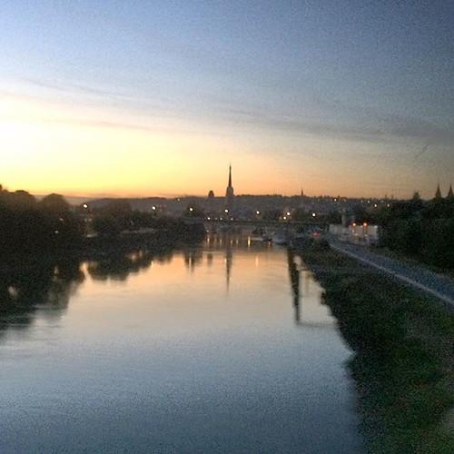 #Rouen #Rouenparisrouen #tw
