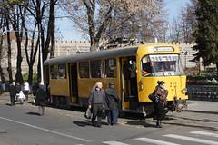 Vladikavkaz_03
