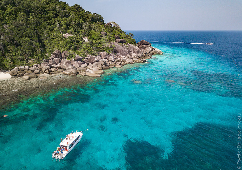 симиланские-острова-similan-islands-таиланд-0402
