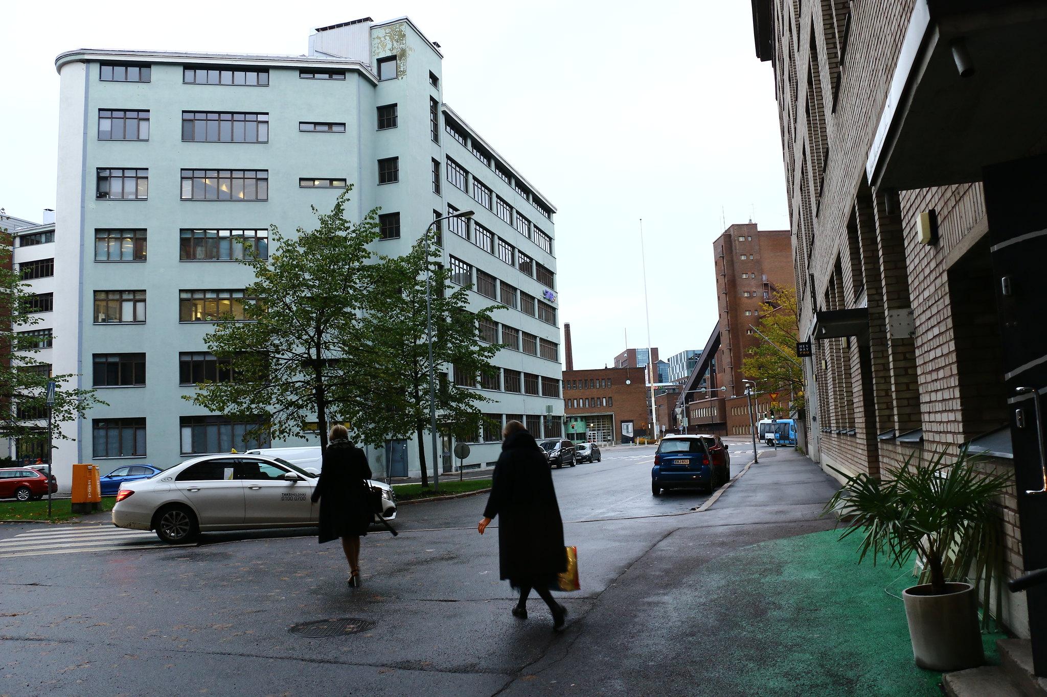 Helsinki_okt18_808