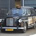 1978 Austin Taxi 78-FD-KL