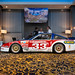 Bob Sharp Racing - Paul Newman 300ZX ZCON 2018 by metalmonkey47