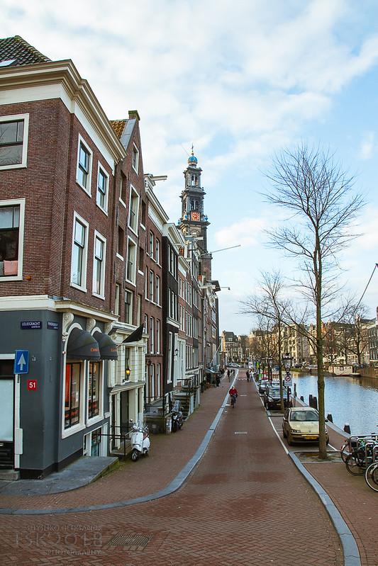 amsterdam-408