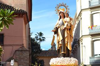 Carmen del Palo 3