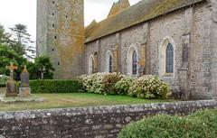 00845 Eglise Saint-Pierre, Gatteville-le-Phare