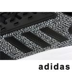 2.117_adidas