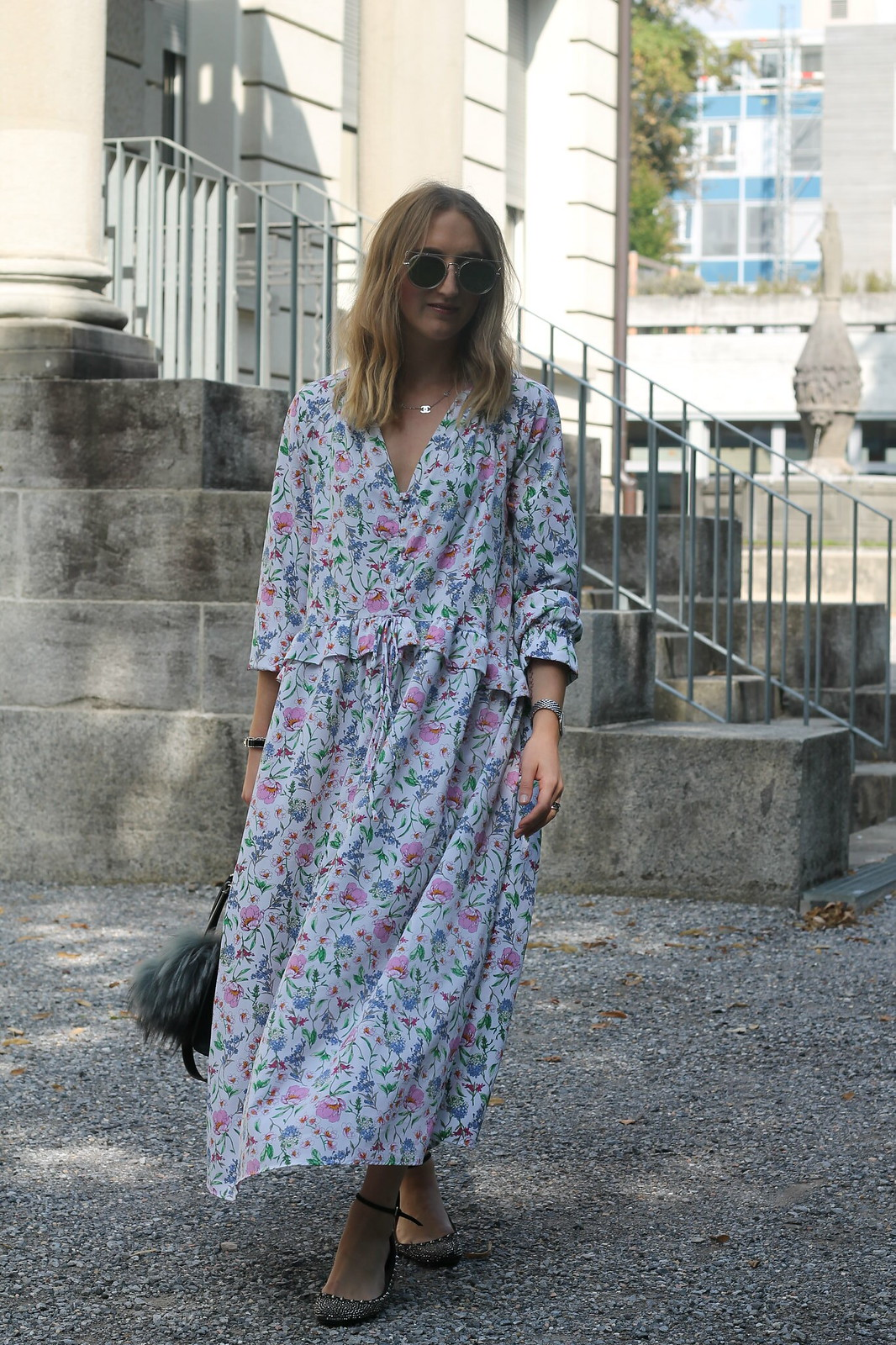 floral-maxidress-whole-look-wiebkembg