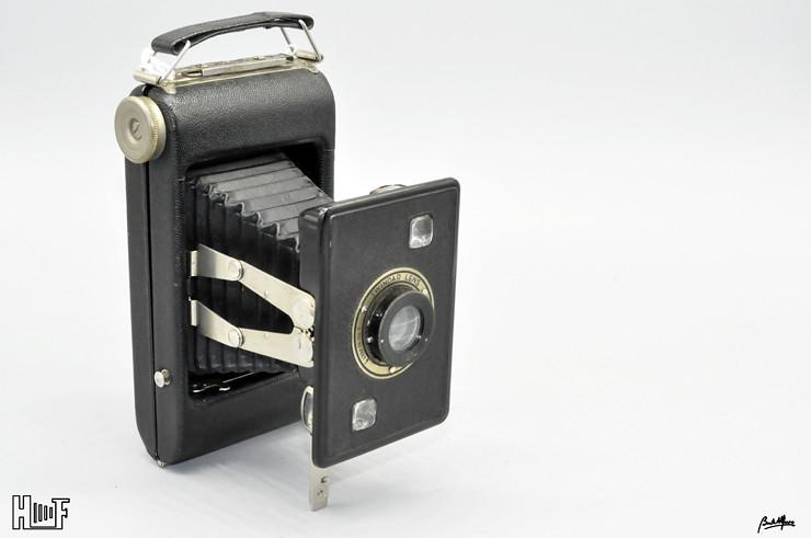 _DSC8524 Kodak Jiffy Six-20 Serie II