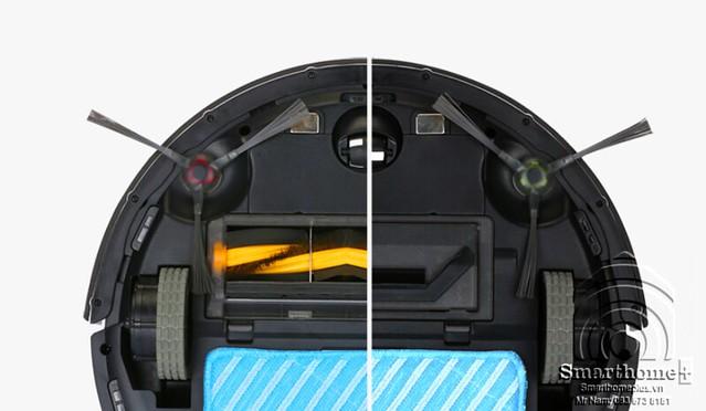 robot-hut-bui-lau-nha-lidar-cao-cap-ecovacs-de55