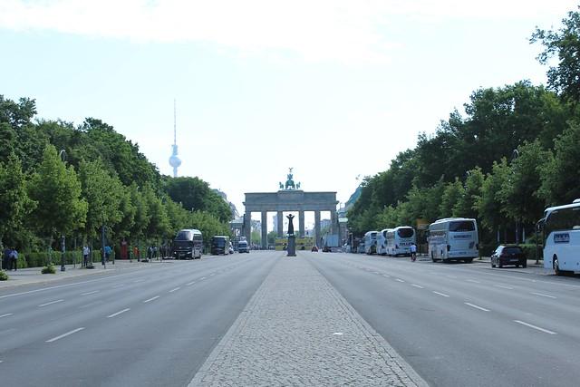 Berlino_224_vero
