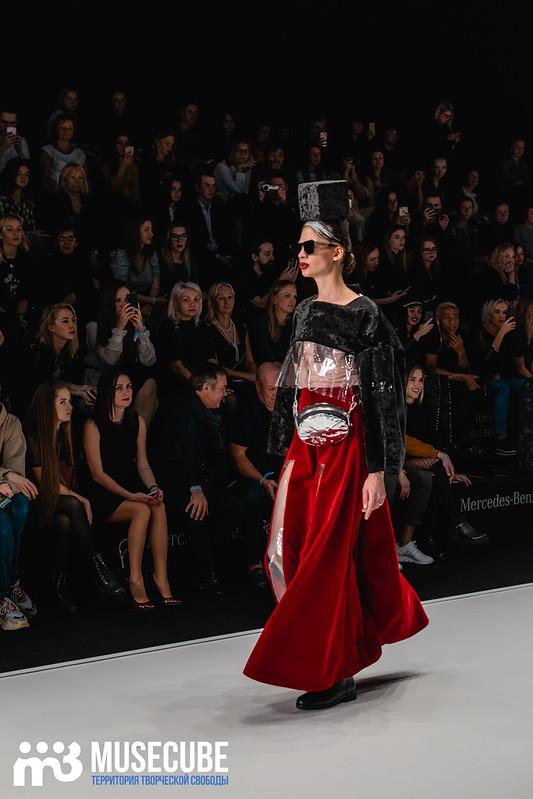 fashionweek__010