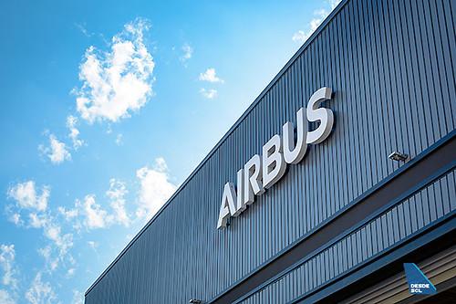 Airbus Tobalaba (S.Blaise)