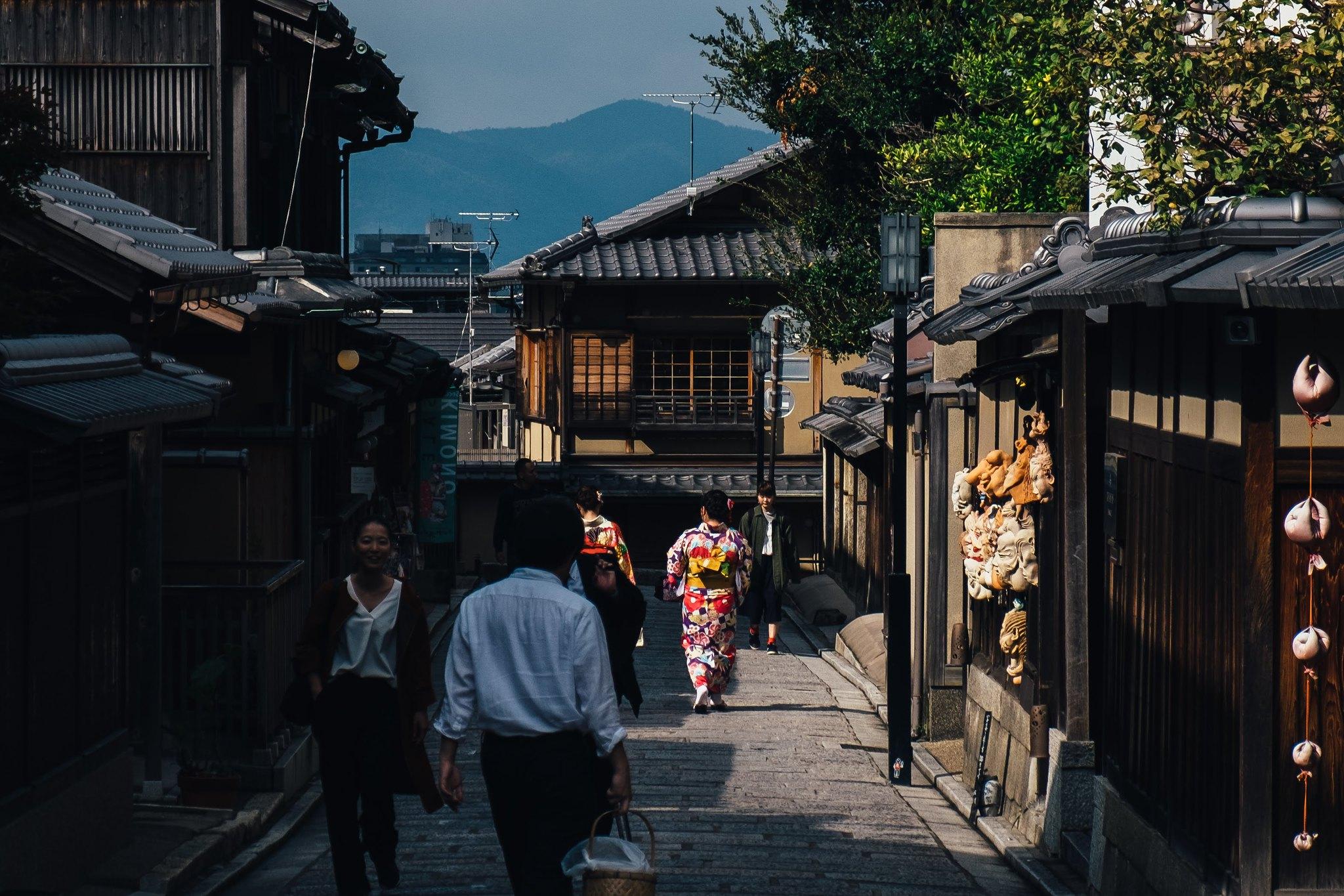 京都 フォトウォーク (70 - 90)