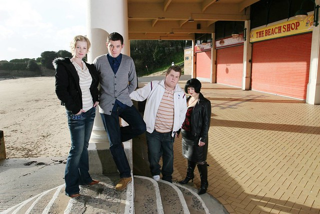 Brit-Movie-Tours-Gavin-Stacey-tour