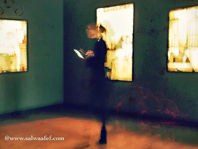 Art Watcher