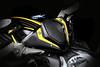MV-Agusta 800 DRAGSTER RR Pirelli 2019 - 9