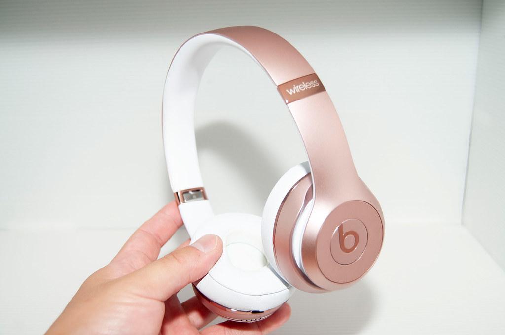beatssolo3pink_004
