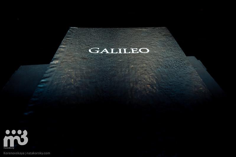 027_Galileo