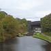Gauxholme Bridge