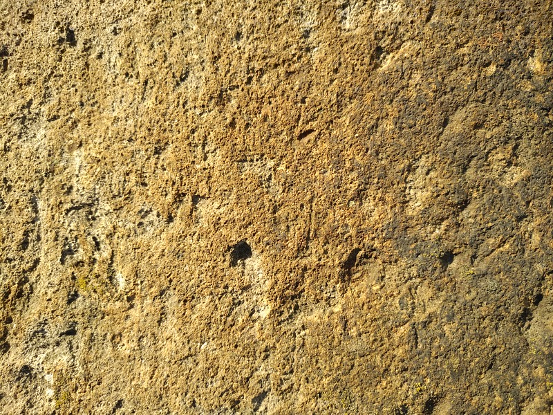 Wall texture #08