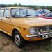 LNL533P 1976 Austin Maxi 1750.