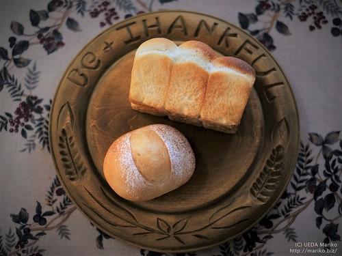 プチパン・ミニ食パン 20181002-DSCT3770 (2)