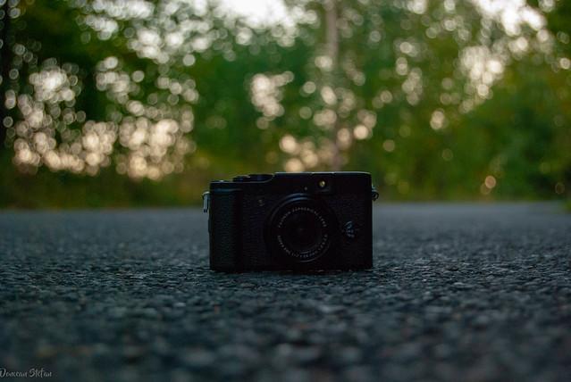 DSC_3659, Nikon D60, AF-S DX Zoom-Nikkor 18-55mm f/3.5-5.6G ED II