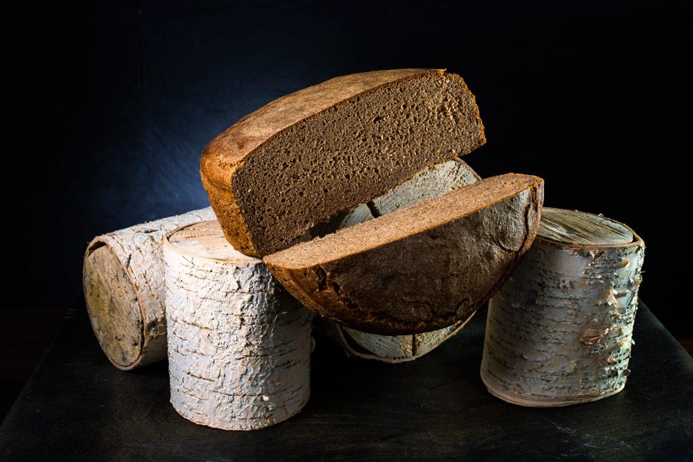 2_хлеб-готовый_DSC04758-1