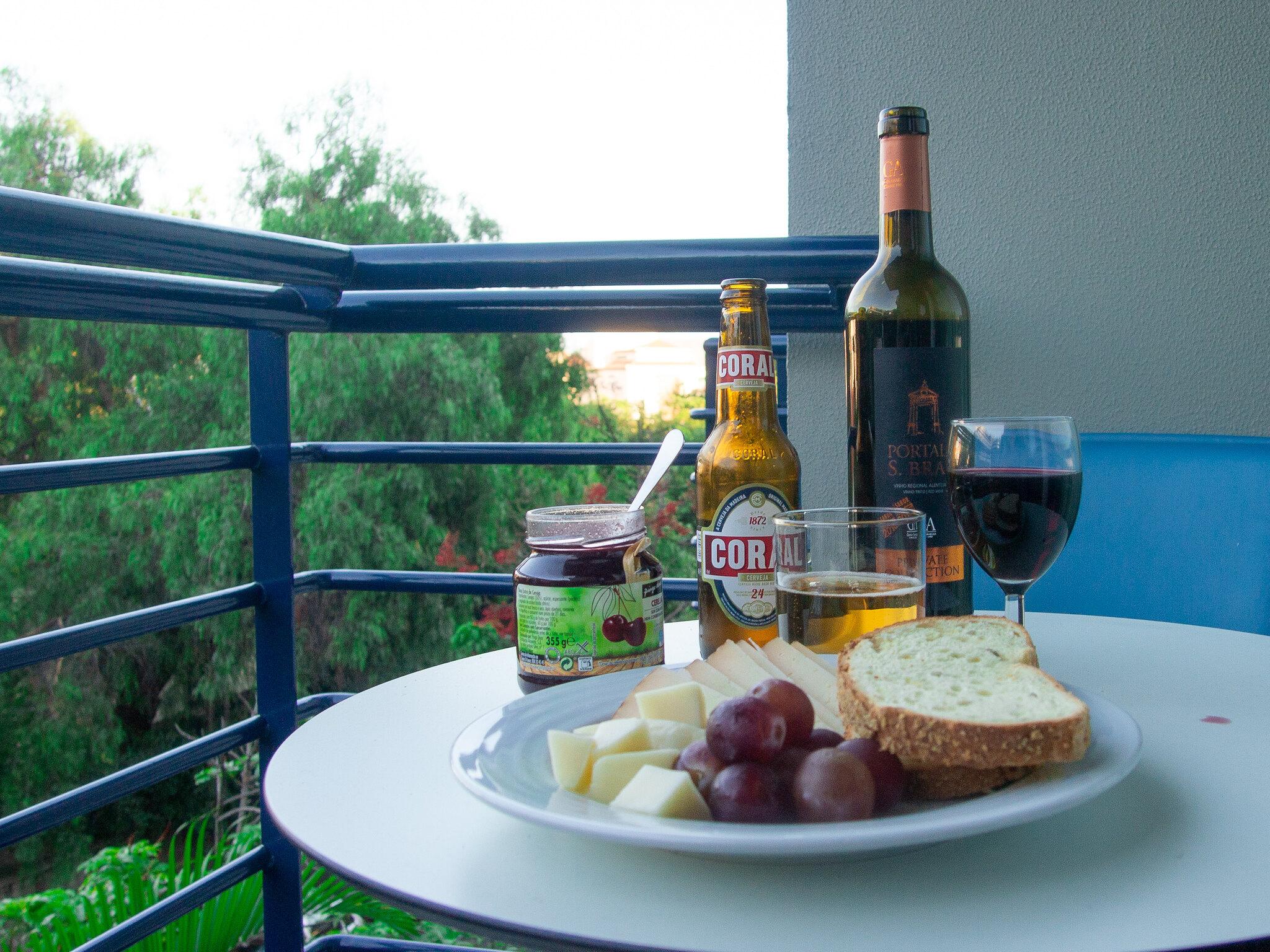 Madeira_restaurant_annukka_vuorela13