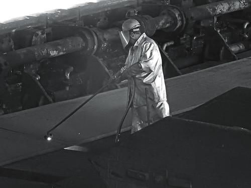 Steelworker 2017