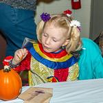 Halloween-2018-Kreyling-Photography-190