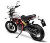Ducati SCRAMBLER 800 Desert Sled 2019 - 14