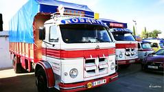 XIV-Concentracion-nacional-de-camiones-clasicos-en-la-ciudad-de-Tomelloso-15
