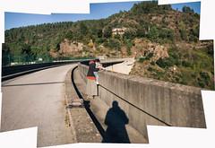 Barrage de Sénécha