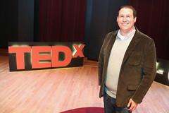 TedX-7