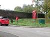 Skeins Way, Clavering, Saffron Walden CB11 4PH, UK
