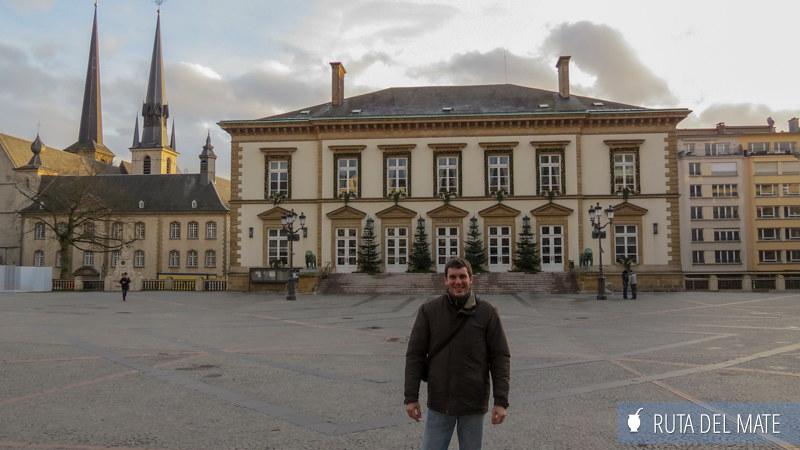 Que ver en Luxemburgo IMG_2360