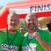 <p><a href=&quot;http://www.flickr.com/people/specialolympicsillinois/&quot;>Special Olympics ILL</a> posted a photo:</p>&#xA;&#xA;<p><a href=&quot;http://www.flickr.com/photos/specialolympicsillinois/44887742101/&quot; title=&quot;2018 Coaster Challenge [ST]-585&quot;><img src=&quot;http://farm2.staticflickr.com/1928/44887742101_74b8d77f9c_m.jpg&quot; width=&quot;240&quot; height=&quot;160&quot; alt=&quot;2018 Coaster Challenge [ST]-585&quot; /></a></p>&#xA;&#xA;