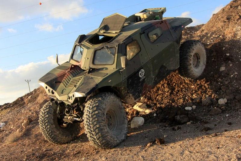 Combat-Guard-2014-wla-6