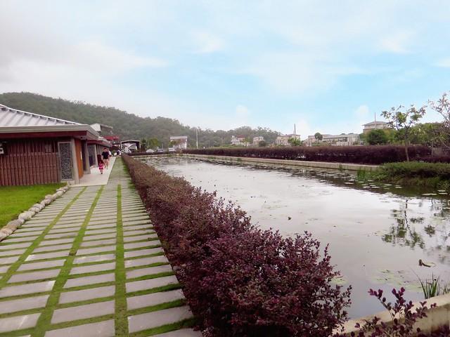 甲鳥園09