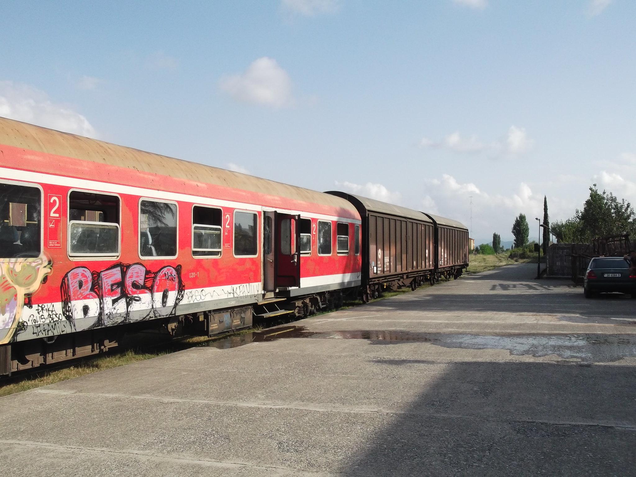 DSCF7905