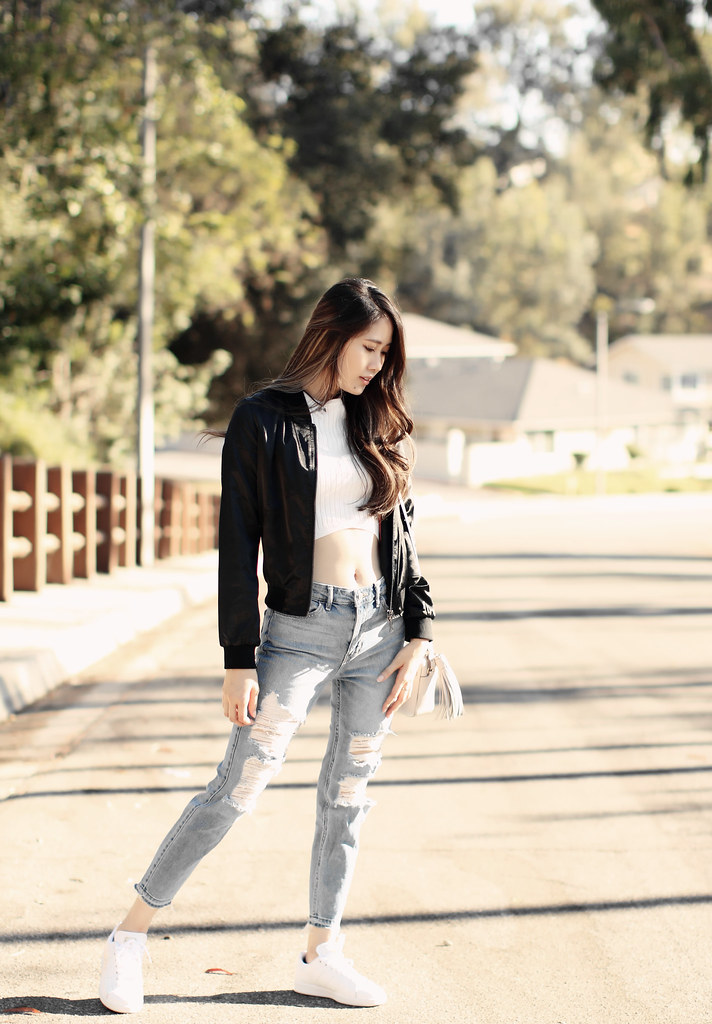 6335-ootd-fashion-style-outfitoftheday-wiwt-streetstyle-urbanoutfitters-f21xme-adidas-stansmith-lookbook-itselizabethtran-clothestoyouuu