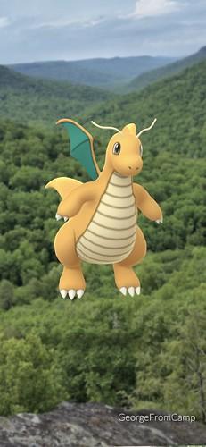 149 Dragonite